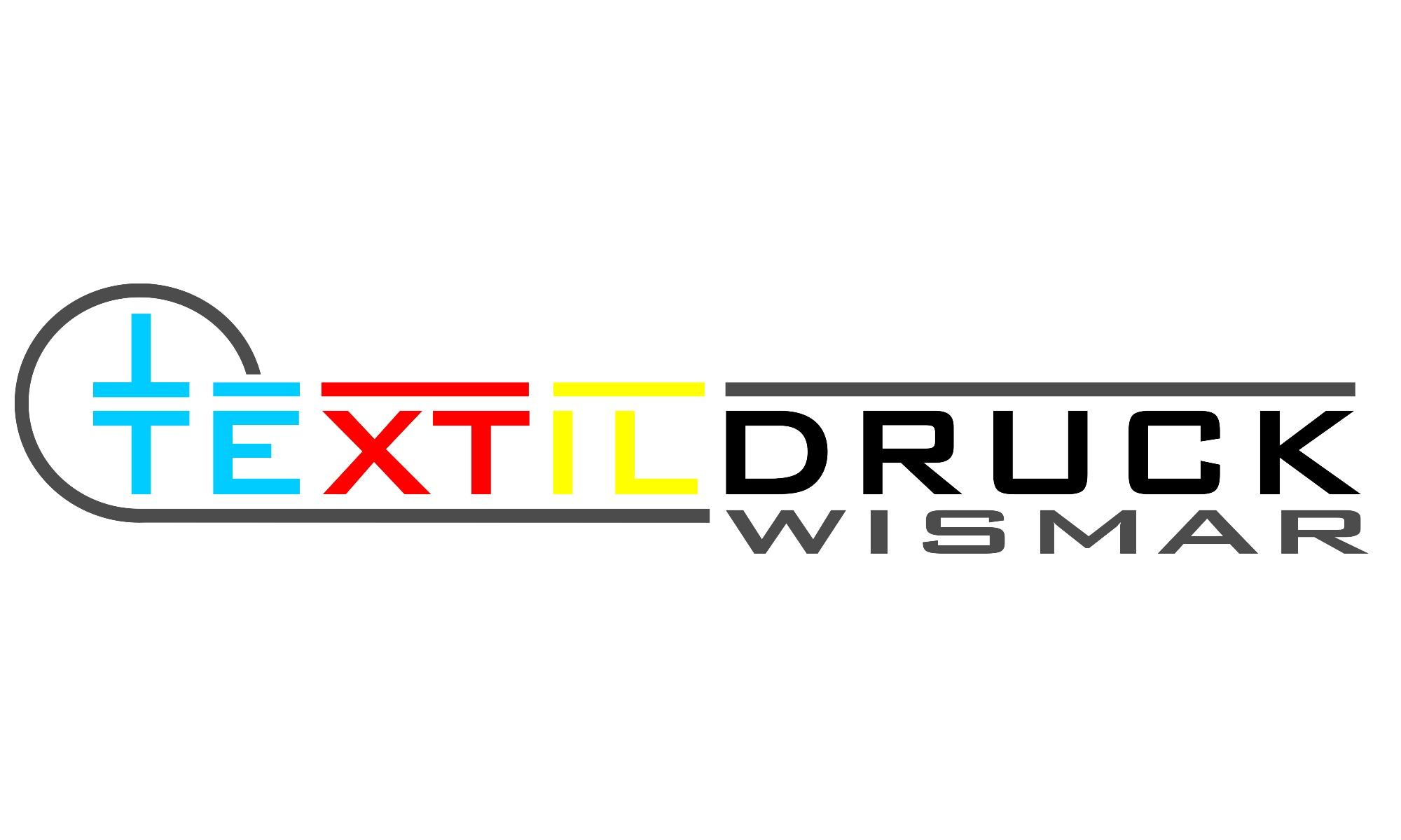 Textildruck Wismar